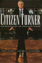 Citizen Turner